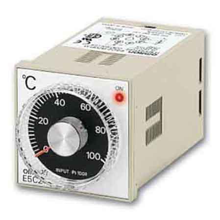 Regulatoare de temperatură